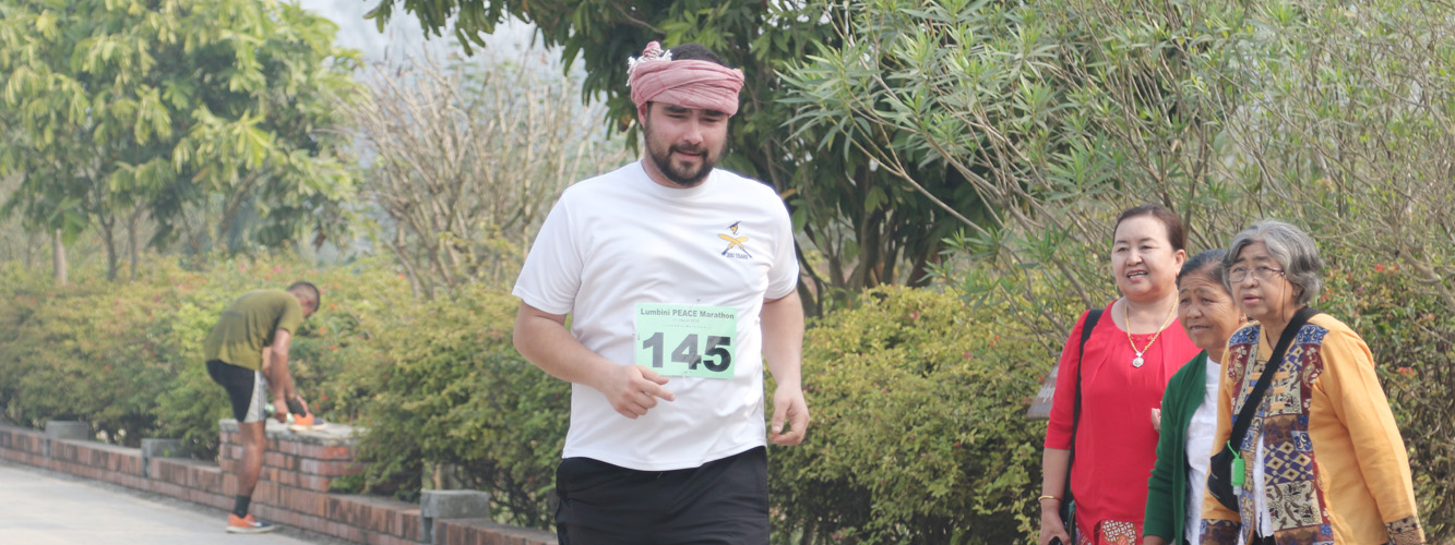 42km_lumbini_marathon_standard_packages