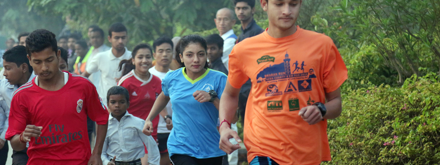lumbini_marathon_race_only